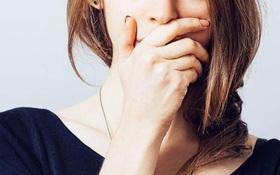 Miệng có vị ngọt là bệnh gì? 9 vấn đề sức khỏe khi miệng có cảm giác ngọt