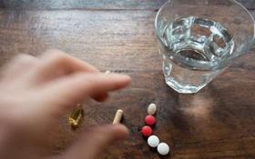 Uống thuốc bổ trước khi mang thai cần chú ý những gì?