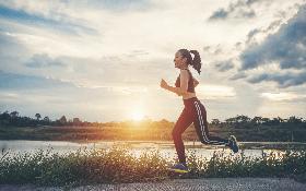Hướng dẫn chạy bộ đúng cách vào buổi sáng