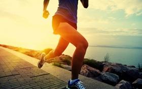 Những đối tượng nào không nên chạy bộ?