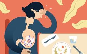 Ngộ độc thực phẩm gia tăng khi vào hè: Đây là 5 điều bạn cần phải nhớ kỹ