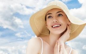 Dưỡng da mùa hè chẳng lo bắt nắng với 5 nguyên tắc