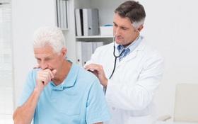 Những dấu hiệu cảnh báo bệnh ở nam giới có thể là bệnh nghiêm trọng