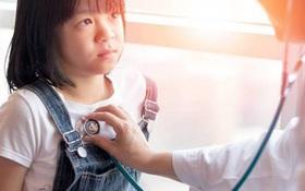 Dậy thì sớm: Nguyên nhân, dấu hiệu, cách phòng ngừa và điều trị