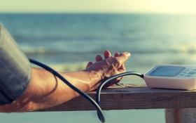 5 lời khuyên hữu ích giúp bảo vệ sức khoẻ tim mạch mùa hè
