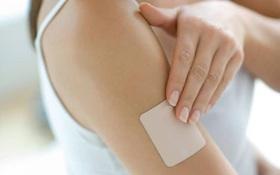 Miếng dán tránh thai: Những thông tin cần biết