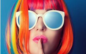 Tác hại của nhuộm tóc: Có thể gây ung thư máu, ung thư bàng quang