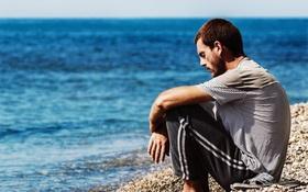 Trầm cảm mùa hè: hiểu đúng, nhận biết và cách đối phó