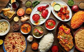Phân loại thực phẩm nóng và mát: chúng tác động đến cơ thể như thế nào?