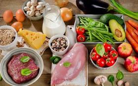 Trung tâm phòng chống dịch bệnh Hoa Kỳ chỉ ra 5 món ăn quen thuộc nhưng tiềm ẩn nguy cơ nhiễm độc cao