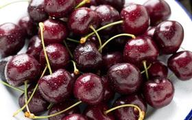 Những loại thực phẩm ngăn ngừa tăng cân và giảm căng thẳng