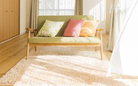 Hướng dẫn làm sạch không khí trong nhà hiệu quả, dùng máy lọc không khí có tốt không?