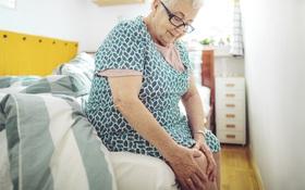 Khớp gối kêu lục cục và đau nhức: nguyên nhân, chẩn đoán và cách phòng tránh