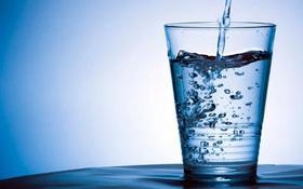 """Chuyên gia mách """"5 công thức"""" giúp bạn uống nước đúng, đủ để cơ thể khỏe mạnh, vận hành trơn tru"""