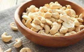 Những loại thực phẩm giàu kẽm và lợi ích của kẽm đối với sức khỏe con người