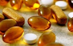 Vitamin PP là gì? Có tác dụng gì và sử dụng như thế nào?