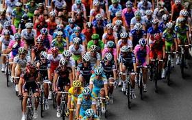 Những điều quan trọng bạn cần lưu ý khi đạp xe theo nhóm