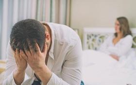Tìm hiểu tác hại của việc xuất tinh ngoài đối với sức khỏe nam và nữ giới