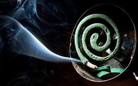Khói nhang độc như khói thuốc lá: Những tác hại khi đốt nhang quá nhiều