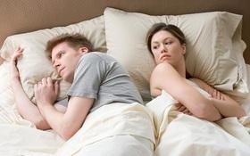 Ảnh hưởng của bệnh hen suyễn đến hoạt động tình dục của người bệnh?