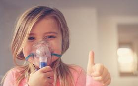 Tại sao bệnh hô hấp lại trở nên phổ biến hơn vào thời điểm giao mùa hè - thu?