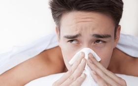Những yếu tố dễ gây bệnh viêm xoang mà bạn không ngờ tới