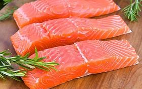 Các nguyên tắc ăn uống giúp cải thiện thị lực khi bị cận thị