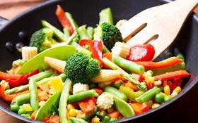 Hơn 400 nghìn chết mỗi năm do ăn thực phẩm không an toàn, WHO khuyến cáo nên tránh xa 8 nhóm này