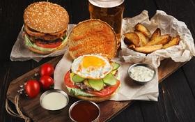 Người bị cận thị không nên ăn gì để tránh tăng độ cận?