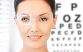 Tổng hợp các loại vitamin tốt cho mắt và những lưu ý khi bổ sung