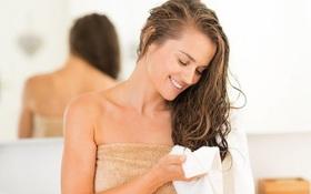 Da đầu khô và ngứa ngáy vào mùa đông, đối phó bằng cách nào?