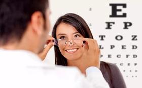 Hướng dẫn cách phân loại cận thị chi tiết nhất