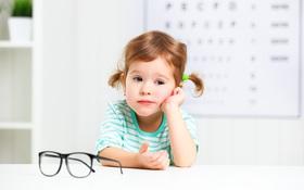 Tìm hiểu về 5 yếu tố nguy cơ gây cận thị phổ biến