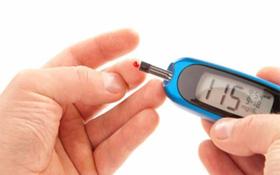 Đón Tết an toàn cho bệnh nhân tiểu đường: ăn uống và sinh hoạt đúng cách