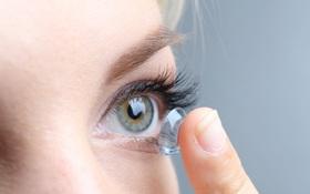 Những điều cần biết về kính áp tròng ban đêm để điều trị cận thị hiệu quả