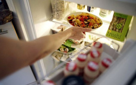 Phòng tránh ngộ độc thực phẩm vào mùa lạnh