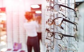 6 điều cần lưu ý khi đeo kính gọng cận không thể bỏ qua