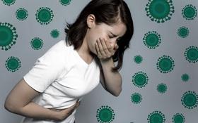 Ngộ độc thực phẩm: Cẩn thận với triệu chứng của mất nước trong cơ thể