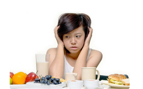 5 Nguyên tắc ăn uống sau ngộ độc thực phẩm cần nhớ
