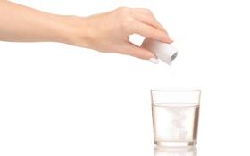 5 loại đồ uống giúp bù nước khi bị ngộ độc thực phẩm