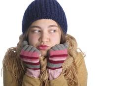 """Nhiệt độ xuống thấp kiểu """"phi mã"""" có thể gây ra những tổn thương nào cho cơ thể?"""