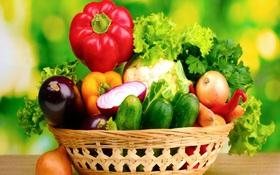 Cách giảm cân ngày tết: Thực phẩm nào được ưu tiên hàng đầu?