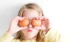 Bị thuỷ đậu có ăn trứng được không? Loại trứng nào người bị thủy đậu không nên ăn?