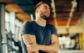 Rhabdomyolysis là gì? Vì sao buổi tập gym đầu tiên có thể phá hủy thận của bạn?
