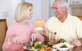 5 món ăn cho người già răng yếu: đơn giản nhưng giàu dinh dưỡng