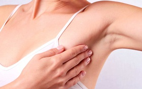 15 quan niệm sai lầm về ung thư vú và sự thật đằng sau