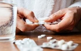 Người thiếu sắt ở tuổi trung niên có nguy cơ cao mắc bệnh tim