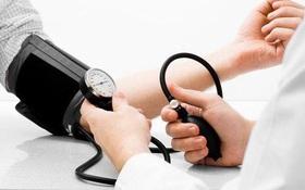 Có thể nhận biết sớm bệnh cao huyết áp được không? Nhận biết bằng cách nào?