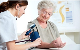 Hướng dẫn phân loại cao huyết áp chi tiết nhất