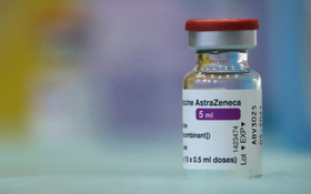 Việt Nam nhập khẩu vaccine AstraZeneca và đây là những điều bạn cần nắm rõ về vaccine này